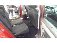 2008 08 CITROEN C4 GRAND PICASSO 1.6 HDi 16v VTR+.12 MONTHS MOT,ANY PX WELCOME .