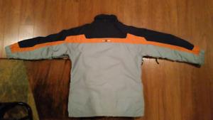 Ultrastorm waterproof/breathable Snowboard/Ski Jacket & Pants