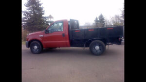 NEW PRICE - 2005 Ford F-250 - Work Truck