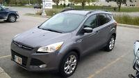 2014 Ford Escape SUV, Crossover SAVE $$$$$