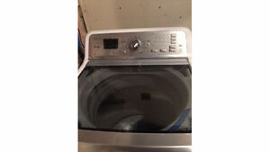 Washing and drying machine MAYTAG BRAVOS 1400$