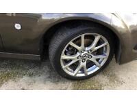 2014 Mazda MX-5 1.8i Sport Venture Edition 2dr Manual Petrol Convertible