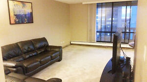 Windsor Park Plaza - University Campus Apartment 1 Bedroom