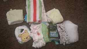 Assorted baby boy lot $10 Peterborough Peterborough Area image 1