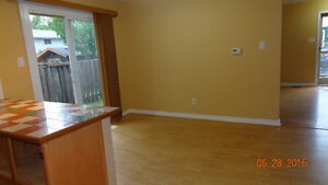 Conway Drive – 3 Bedroom Townhouse Near White Oaks Mall