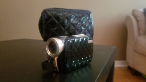 DXG Luxe Collection HD Video Camera - Brand New!