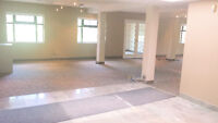 2150 sq.ft.Office space for lease/rent-Mississauga