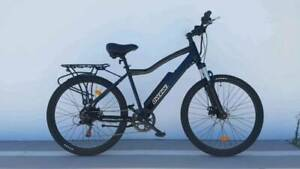 QUALITY AFORDABLE ELECTRIC BIKES