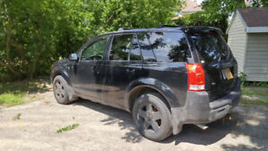2005 Saturn Vue ( E-TESTED AND SAFETIED)