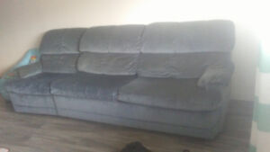 Couch. Great shape