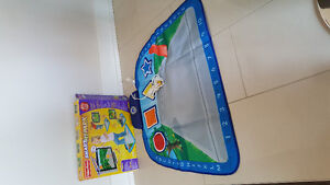 Fisher Price SMART FIT PARK