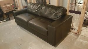 Like new couch for sale.
