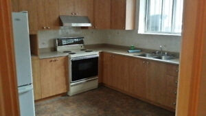 Large 3 1/2 fully renovated ... NDG