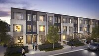 TOWNHOMES ON WARDEN & DANFORTH *** GREAT INVESTMENT***
