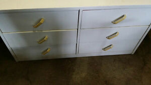 Bedroom drawer, tirroir chambre a coucher