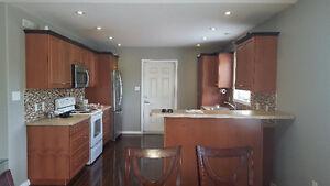 morden house for sale Regina Regina Area image 3