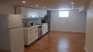 NEW RENO - PARTLY FURNISHED - Banff Trail