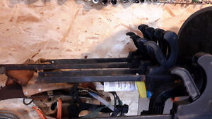 Hand and power tools Peterborough Peterborough Area image 7