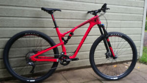 ROCKY MOUNTAIN ELEMENT 930RSL