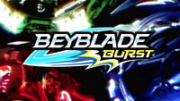 Beyblade Burst Tournament #24.5 @ Toys on Fire