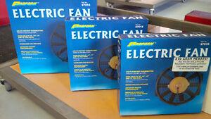 Fan électrique West Island Greater Montréal image 1