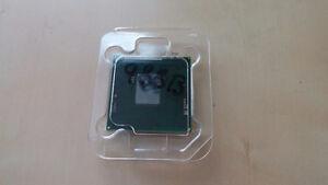 CPU Intel i3 socket 988B