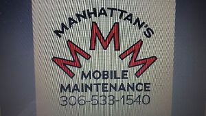 CERTIFIED MECHANIC FOR HIRE!!
