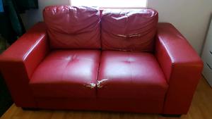 3 piece living room set for sale