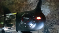 Prestige Electric Pot, only used once. Like brand new !