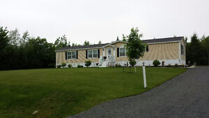 Open House Today ,Sunday,Aug 28,2-4 Move in Condition