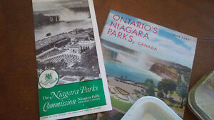 Niagara Falls Souvenirs Kitchener / Waterloo Kitchener Area image 4