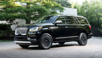 Affordable Limousine Service In Durham