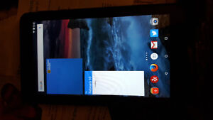 Acer Ionia One, 7 Inch Tablet New with Box