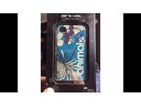 57x iPhone 4/4s cases (FREE)