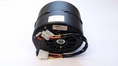 Spal TVR Cerbera Heater Fan Blower 009-A70-74D 3 Speed