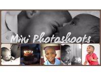 Free Photoshoot