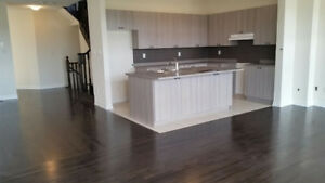 Brand New 4 Bed/3.5 Bath Detached House for Rent in Angus/Barrie