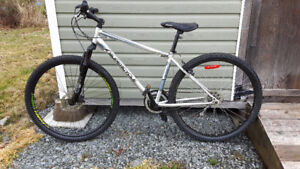 29er Supercycle