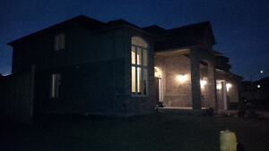 Breslau Thomasfield Home for sale