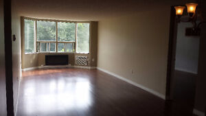 Beautiful, Large 2 Bedroom Apartment on 35 Green Valley Dr. Kit.