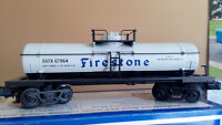 O Gauge, model train, train , o scale