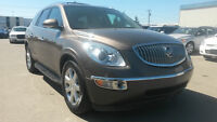 2009 Buick Enclave CXL *** GUARANTEED FINANCING!! MULTI-LINGUAL!