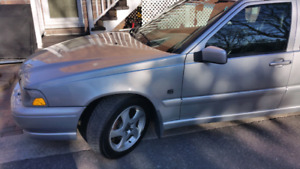 Volvo S70 2000 for Sale