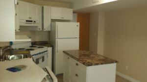 2 Bedroom Apartment for Rent in Woodhaven - West Kingston