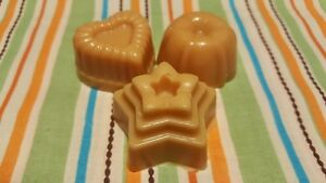 Scented Wax Melts - Scentsy Type FREE SAMPLES