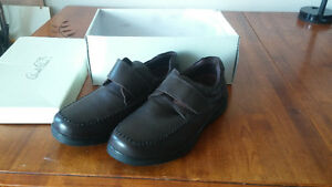 Soulier pour homme neuf