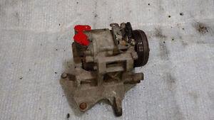 2006-2012 Subaru Impreza AC Compressor