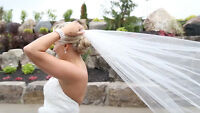 Professional Videography - Weddings, Music Videos, Promotional