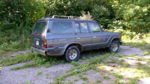 Toyota Land Cruiser Wagon | Great Deals on New or Used Cars