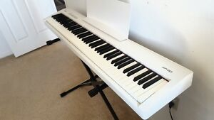 ROLAND Digital Piano. Selling for CHEAP $680.00